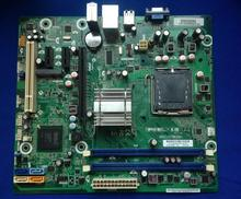 570948-001 DDR3 MATX Motherboard for G41 Well Tested Working