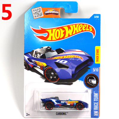 Online Get Cheap Hot Wheels Blue Aliexpress Com Alibaba