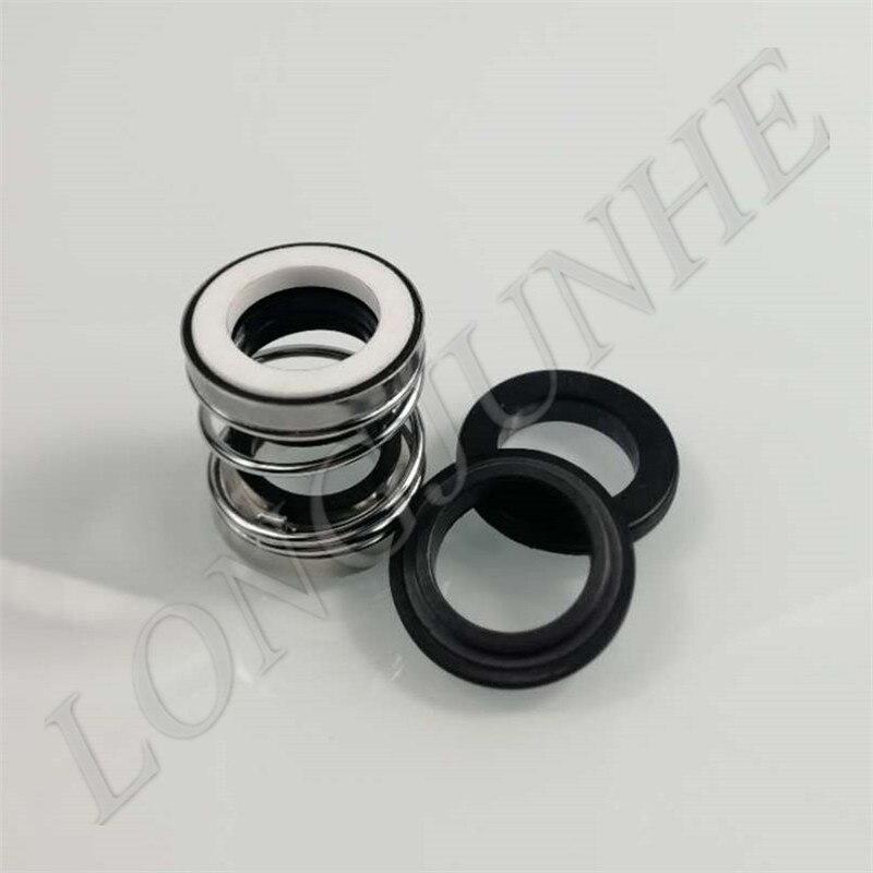 KS Tools 515.0049  1//2 Hexagon impact socket 15//16