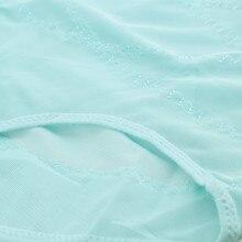 Tummy and Hip Control Panties /High Waist Body Shaper/ Seamless Underwear/ Corset Shapewear Plus Size