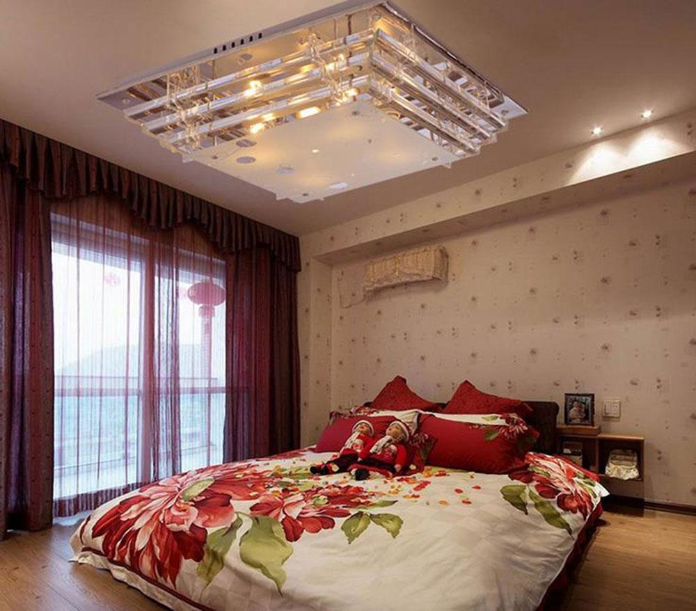 Online kopen wholesale led plafond lichtpunt uit china led plafond ...
