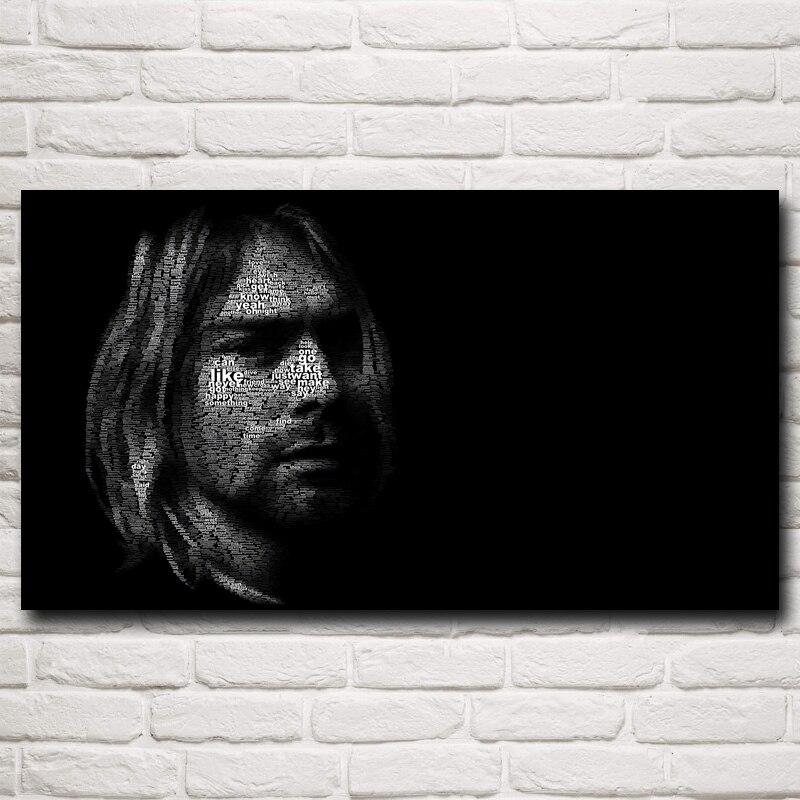 Compra kurt cobain pictures y disfruta del envío gratuito en ...
