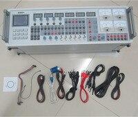 Heißer Werbe MST-9000 Automobil Sensor-Signal-Simulation Tool MST9000 + MST 9000 Auto ECU Reparatur Werkzeug MST-9000 +