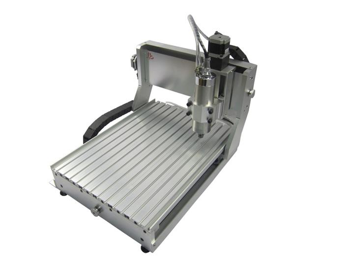 CNC 6040 4axis (17)