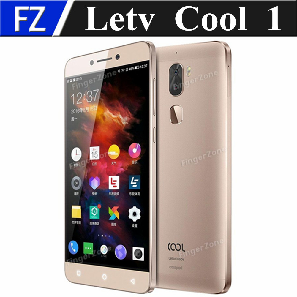 Latest Mobile Phones, Android Smartphones from Coolpad