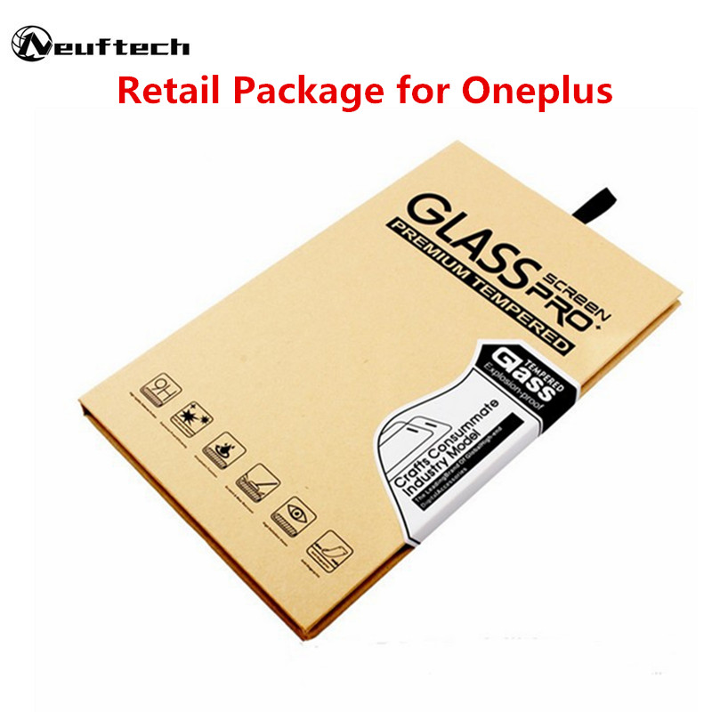 Full Cover Premium Tempered Glass For OnePlus 6 5 5T 3 3T screen protector toughened film on one plus 3 3t 5 5t 6 1+6 1+5 t 1+3t