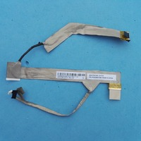 New Notebook LED LCD Screen LVDS VIDEO FLEX Ribbon Connector Cable For LENOVO THINKPAD L420 L421