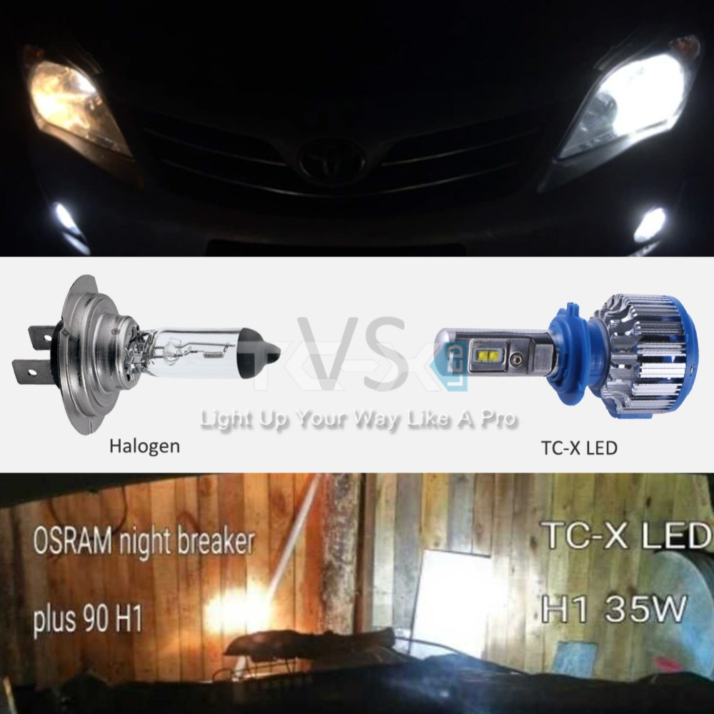 LED VS Halogen-2