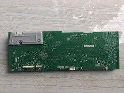 Formatowanie płyty głównej Q8191-80151 60151 dla HP C6180 drukarki