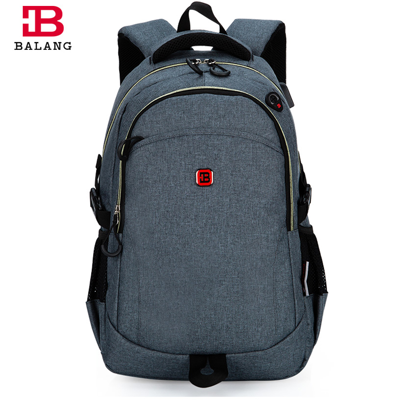 Popular Quality Laptop Backpack-Buy Cheap Quality Laptop Backpack ...