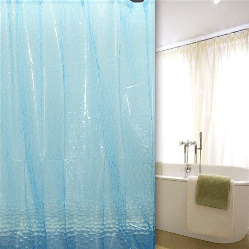 plastica tende da doccia-acquista a poco prezzo plastica tende da ... - Bagno Di Casa
