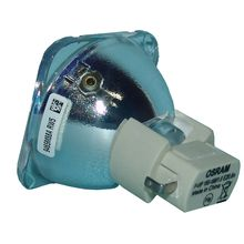 Original Bare Bulb Osram P-VIP 150-180/1.0 E20.6n Lamp for BenQ / Acer / Toshiba / Mitsubishi / NEC / Sharp Projector Lamp Bulb