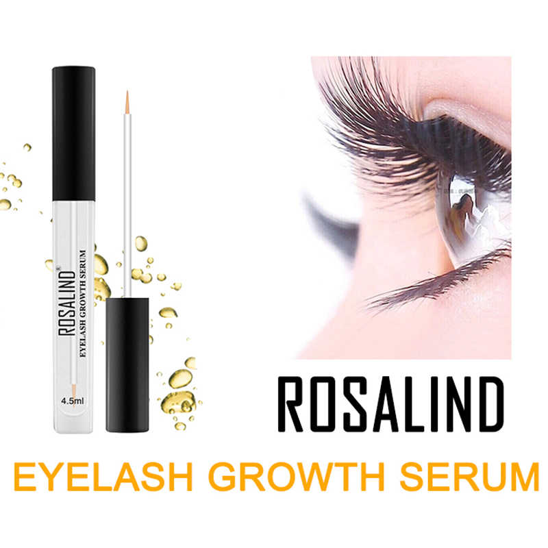 995d701584d Detail Feedback Questions about ROSALIND Eye Lash Lift Enhancer Eyelash  Growth Serum Treatment Longer Fuller Eye Care Natural Makeup Lashes Lift  Eyelash ...