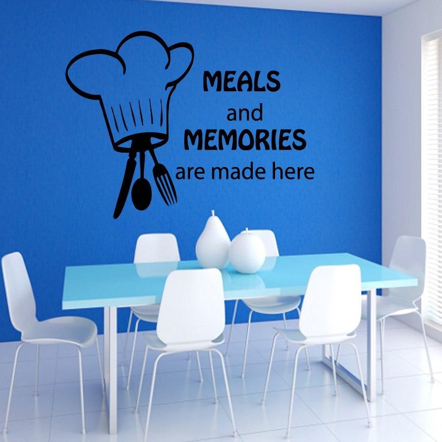 Acquista all'ingrosso Online cucina piastrelle rivestimenti ...
