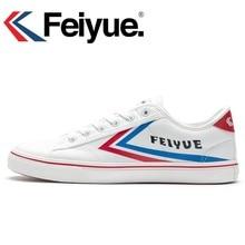 أحذية نسخة محسنة من keysense Feiyue أحذية عسكرية للرجال والنساء مقاس كبير أحذية رياضية