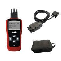 Auto Codeleser-scanner für VW/AUDI SCAN TOOL MAXSCAN VAG405 VAG 405 OBD II OBD 2 EOBD2