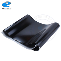 high capacity Transfer Belt for HP CP1215 1415 1515