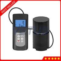 MC 7828G 22 Kinds Digital Grain Seed Moisture Meter Rice Coffee Wheat 0 to 50% Range LED Indicator Tester