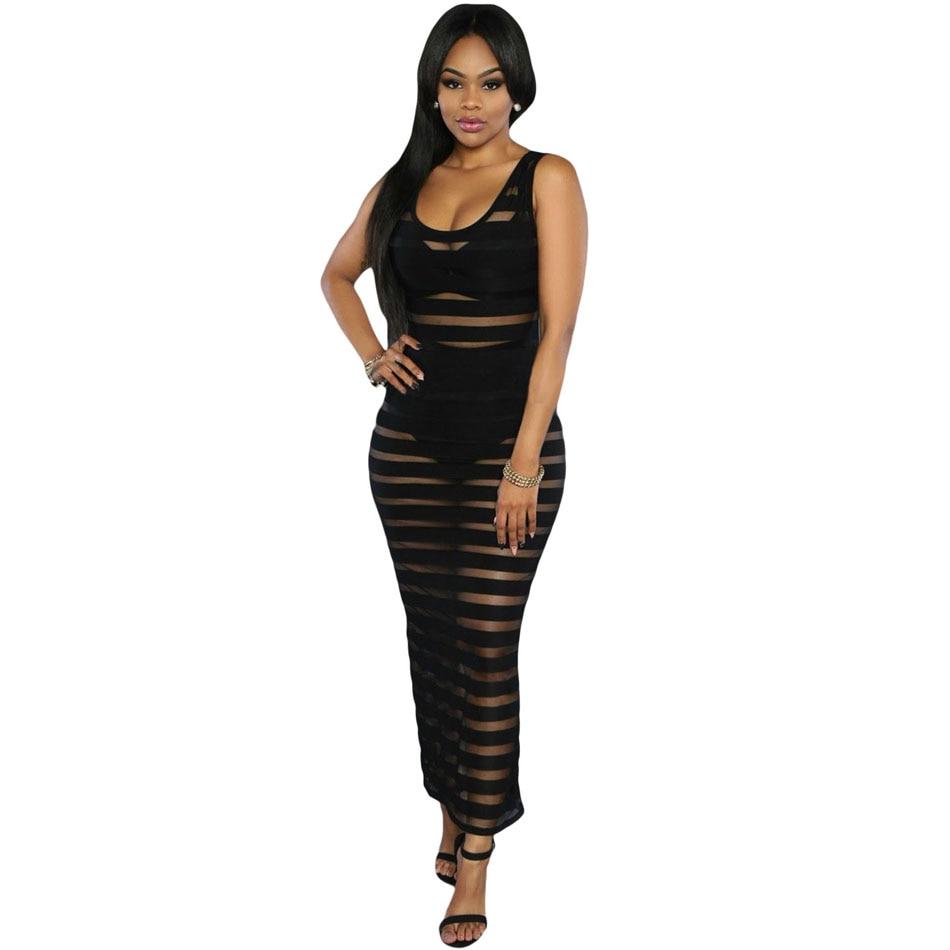 Online Get Cheap Black Maxi Dresses Cheap -Aliexpress.com ...