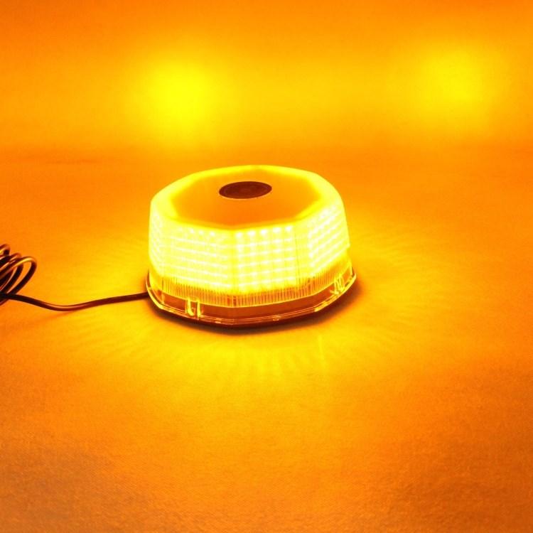 High Power Car Light Red and Blue LED Beacon Mini Lightbar/Amber Lightbar