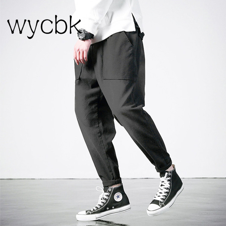 Wycbk 2018 Spring Japanese Easy Split Joint Bound Feet