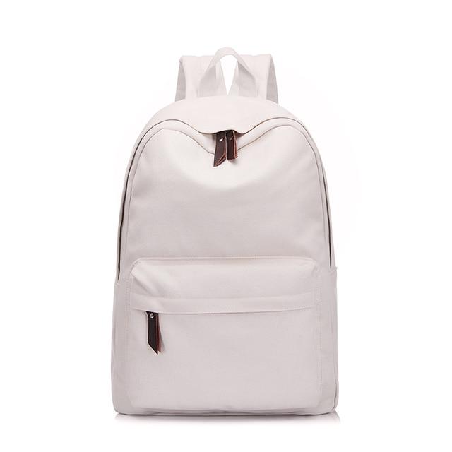 рюкзак женский рюкзак школьный сумки женские ранец для школы рюкзак для девочки студенты школьный рюкзак
