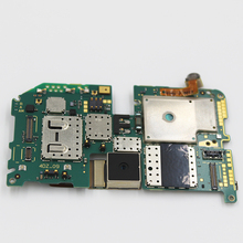 Tigenkey Original Motherboard For Nokia Lumia 1520 Motherboard 32GB Have International Language Test 100% & Free Shipping все цены