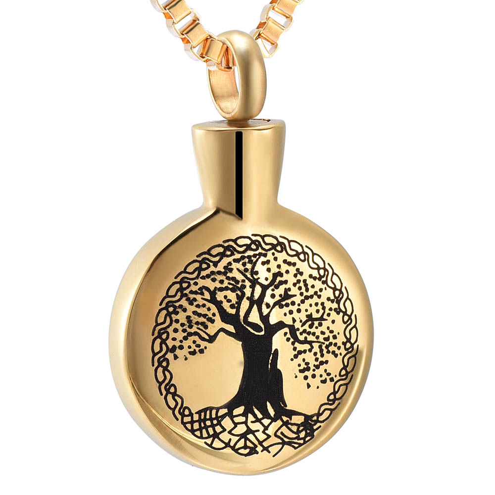 are keepsake my necklace you sweet true gifts north blossom at