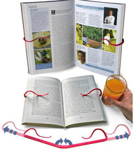 Products Bookshelf Reader Lazy