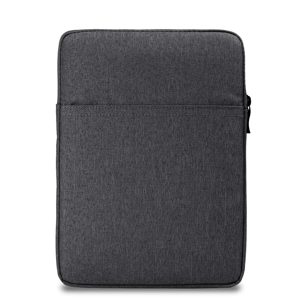 AKR A prueba de golpes Funda de manga de tableta de 9.7 pulgadas para - Accesorios para tablets - foto 5