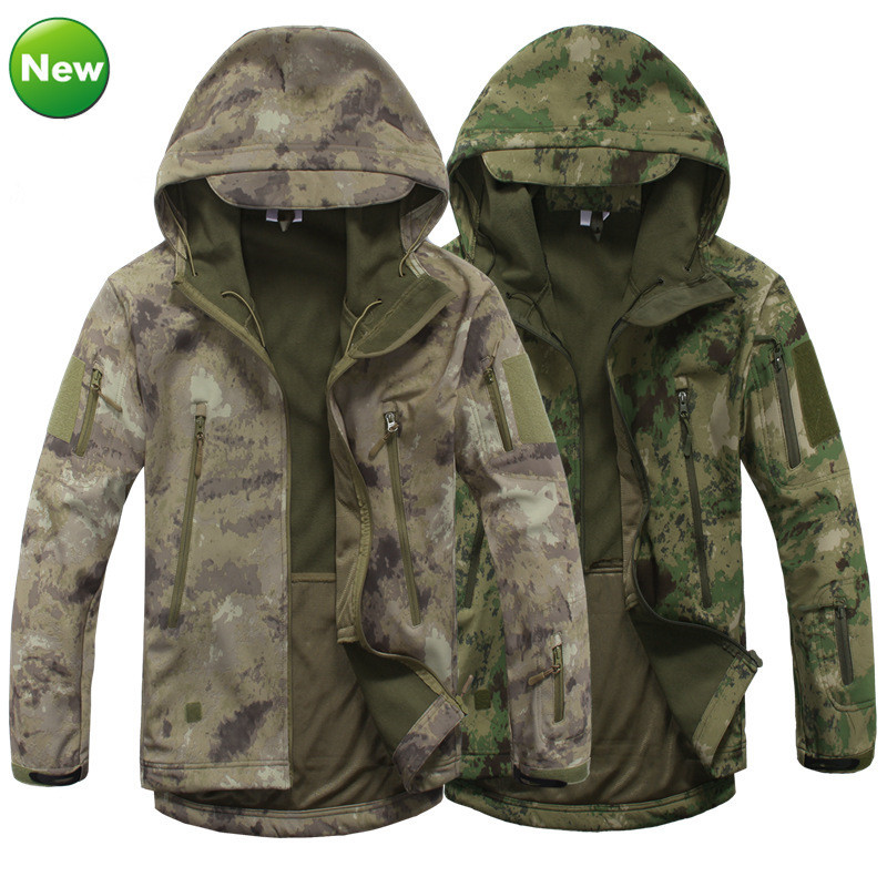 popular hunting coatbuy cheap hunting coat lots from
