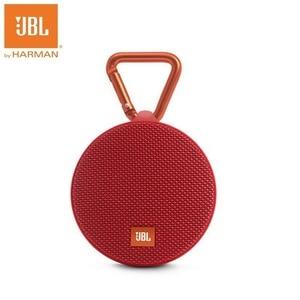 Image 2 - JBL Clip 2 Go แบบพกพา Mini Wireless IPX7 ลำโพงบลูทูธกันน้ำ