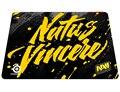 Navi коврик для мыши Личность большой коврик для мыши notbook компьютер коврик для мыши padmouse natus vincere игровой геймер игры коврики