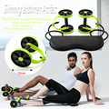 1 Pcs Resistance Bands Fitness Workout Training Equipment Exercise For Yoga Thin Waist Fitness Band Body Fitness Tool