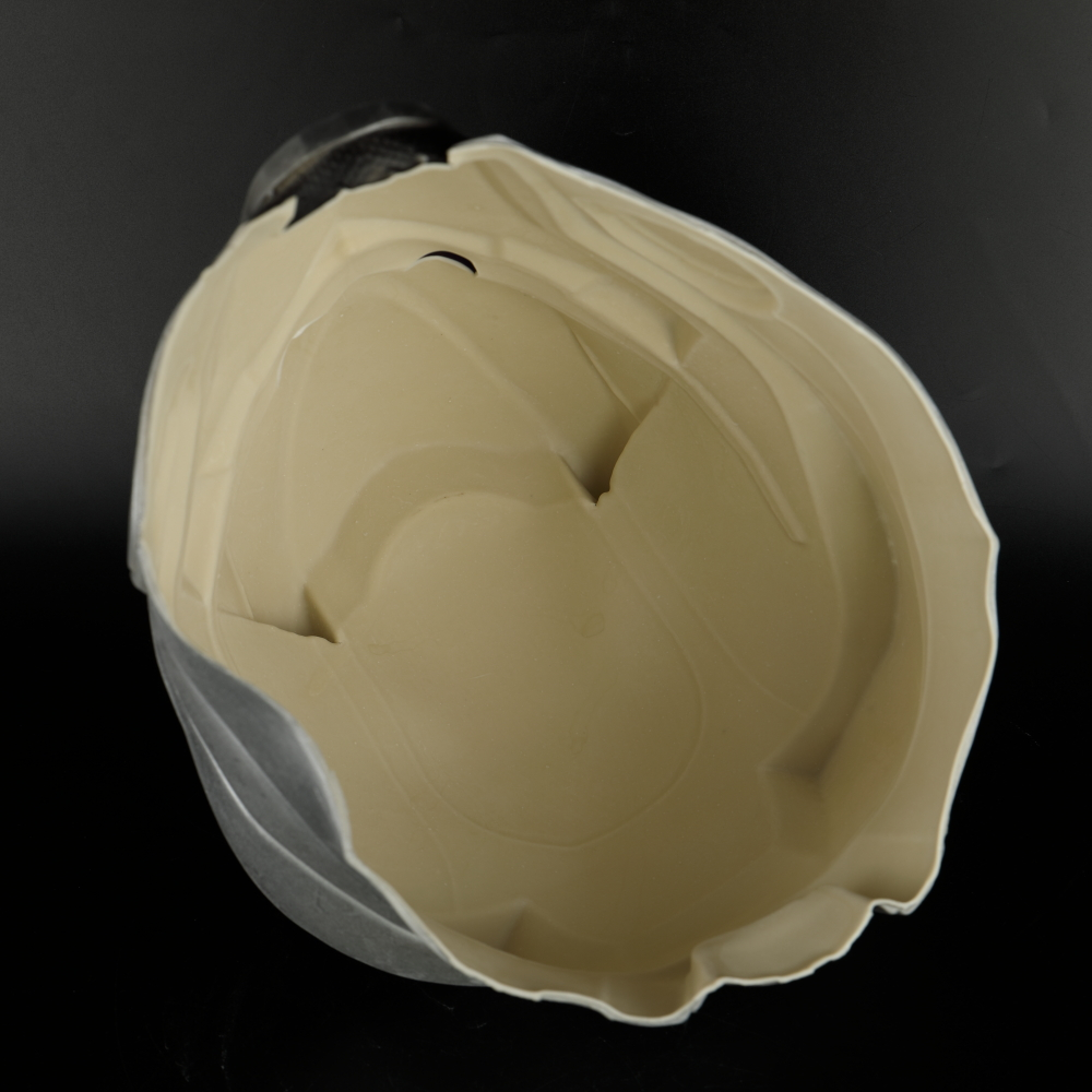 Game Fortniter Omega Mask Drift Cosplay Latex Helmet Omega Halloween Party Dropshipping (28)