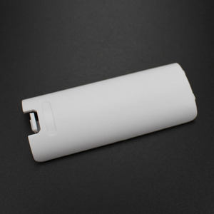 Image 4 - TingDong 20 cái Pin Trở Lại Cửa Bìa Nắp Replacment Cho Nintendo WiiU Điều Khiển Từ Xa