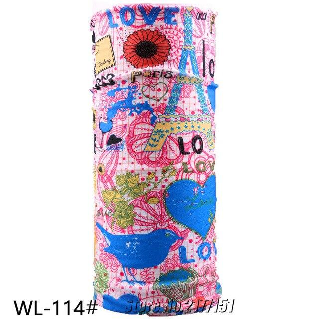 WL114