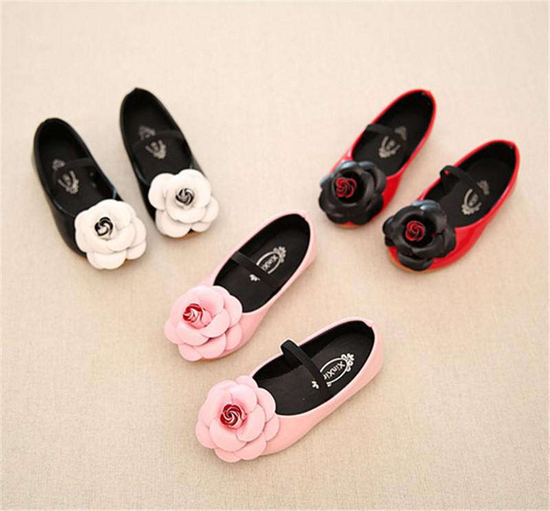 flower girls shoes (19)