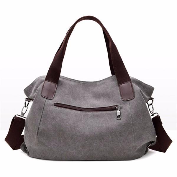 Woman Handbags  (16)_