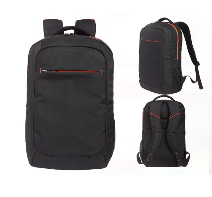 New Men/Women Waterproof Travel Bags backpack Female Outdoor Multi ...