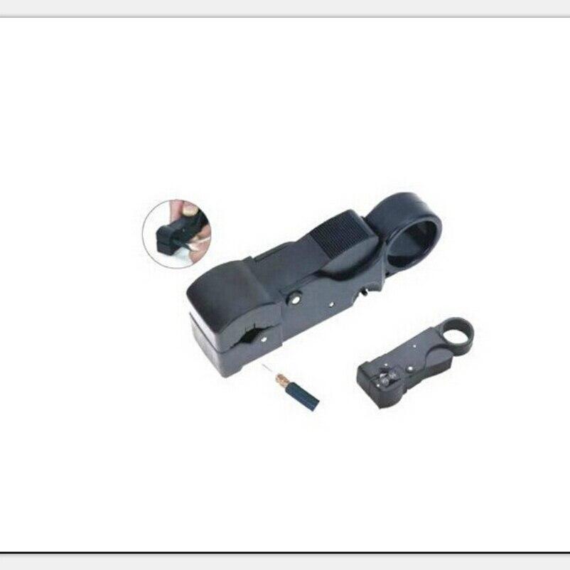 っHT-312B envío libre alicates del alambre terminal herramienta de ...