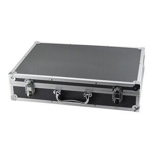 Image 5 - גבוה רגיש מתכת גלאי מחתרת 3M עומק SmartSensor AS964 זהב דיגר כסף אוצרות Pinpointer גלאי