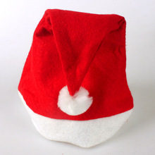 New Infant Baby Beanie Kids Hats Girls Boys Christmas Themed Gift Caps Winter Headwear Toddlers Newborn Hat