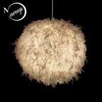 https://ae01.alicdn.com/kf/HTB12ahCqoR1BeNjy0Fmq6z0wVXaE/minimalist-creative-feather-ball-E27-220V-LED.jpg