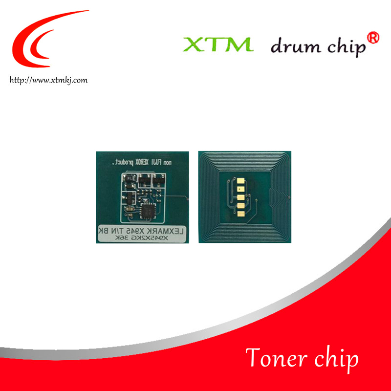 best xerox chip reset brands and get free shipping - 47f19mf1