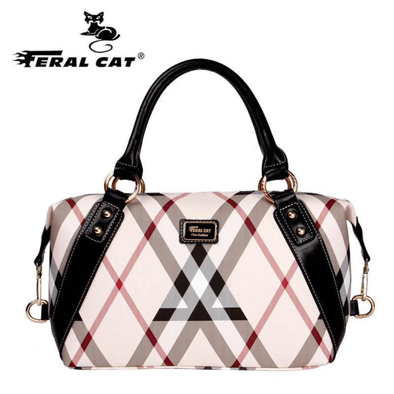 handbags high quality Classic ladies bag Large capacity Messenger bag Fashion women hanbags