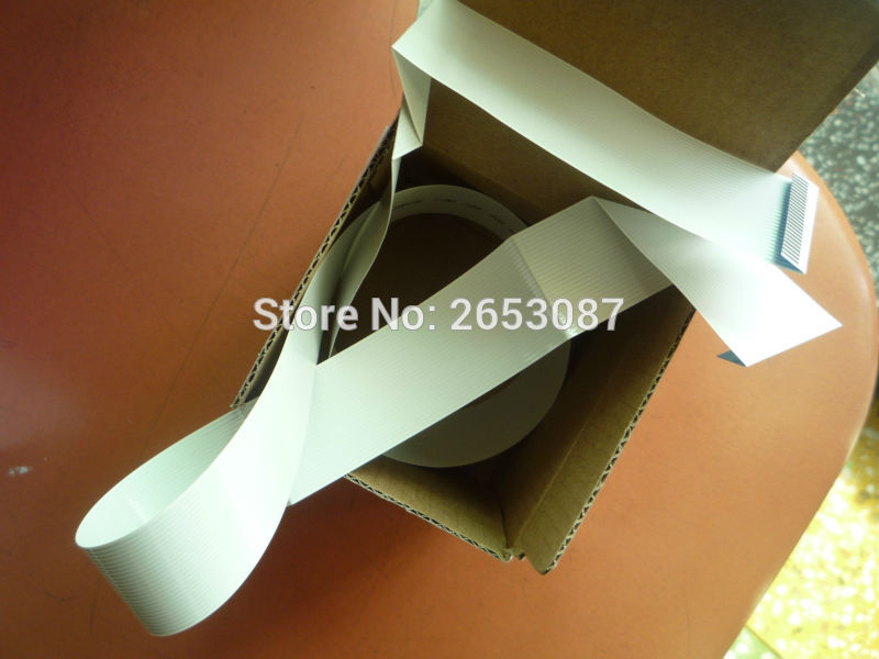 Worldwide delivery epson l655 in NaBaRa Online