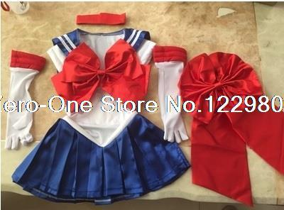 child grils children plus size super sailor moon costume for kids adult sexy cosplay for unisex costumes for women outfit dress
