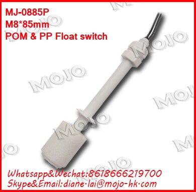 MJ 0885P mini tauchpumpe mit schwimmerschalter ausgezeichnete kosten ...