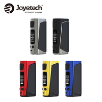 Original 80W Joyetech EVic Primo SE TC MOD With 0 96 Inch OLED Display Quick 2A